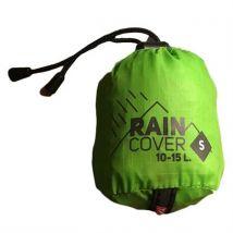 Millet Raincover S - Accroche-sacs
