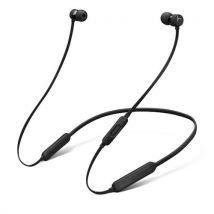 Brand New BeatsX Beats X Noir Ecouteurs Bluetooth sans fil du casque à distance - Casques et Ecouteurs