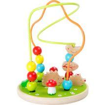 Circuit De Motricité «Prairie» - Autres jouets en bois