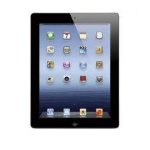 iPad Apple iPad 3 - 16Go Wifi - Noir - Tablette graphique avec écran