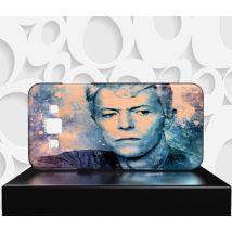 Coque Design Samsung Galaxy Grand 2 David Bowie - Réf 14