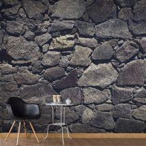 Papier peint - Road to Nowhere - Artgeist - 350x245 - Décoration des murs