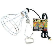 Baladeuse A Crochet Lf10E - Eclairages et lampes d'aquarium