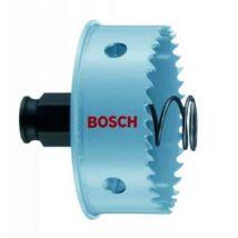 Bosch 2608584808 Scie Cloche Tole 83 Mm (3,25'') - Accessoires pour perceuses