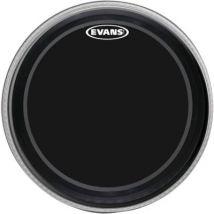 Accessoires batteries EVANS BD20EMADONX Peaux grosse caisse - Accessoire Percussions et Batteries