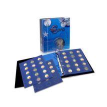 Album pour 2 Euros commémoratives - Monnaie / Pièce