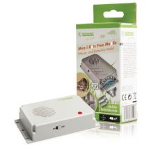 Anti- Rongeurs Mobile Isotronic - Soin des plantes