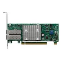 Cisco UCS Virtual Interface Card 1225 - adaptateur réseau - 2 ports - Switch réseau