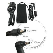 Chargeur pour ACER TRAVELMATE 2003 - Chargeur ordinateur portable