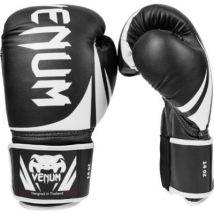 Venum challenger 2.0 gants de boxe noir 14 oz - Boxe
