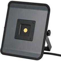 Projecteur Led Brennensthul Chip Portable 30W Ip65 5M - 1171600122 - Eclairage de chantier