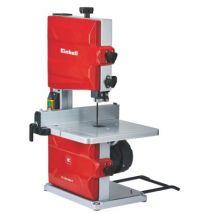 Einhell - Scie à ruban TC-SB 200/1 - Machines de construction et d'atelier