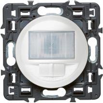Legrand - Celiane Interrupteur Automatique Blanc
