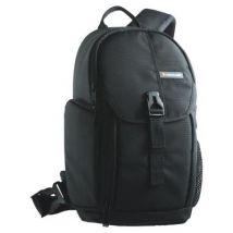 Vanguard ZIIN 47 - sac-ceinture pour appareil photo numérique avec lentilles - Fourre-tout photo
