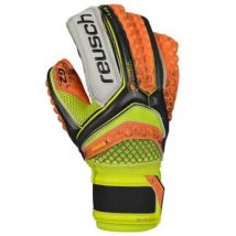 Gants Reusch Re:pulse Deluxe G2 Ortho-TEC -9,5 - Football