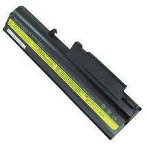 Batterie pour ordinateur portable IBM Lenovo ThinkPad R51-2889 - Visiodirect - - Batterie pour ordinateur portable