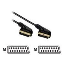 Hama cable vidéo/audio - 1.8 m - Cables vidéo