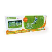 Legler - 2020065 - jeu de balle - buts de foot pour enfants - Football