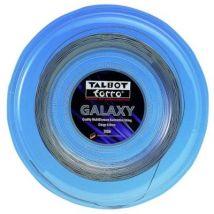 Talbot torro galaxy cordage blanc - Cordage de tennis