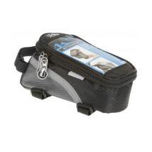 Sacoche de cadre velo M-Wave Reflex - Equipements et accessoires de cyclisme