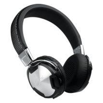 Arctic p614 bt - casque bluetooth haut de gamme pour les passionnés de musique - bluetooth 4.0 -haut-parleurs améliorés au néody - Webcam