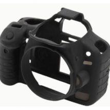 Walimex étui en silicone pour canon 550d - Accessoire photo