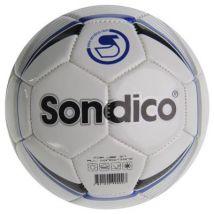 Ballon De Football Sondico Multi - Ballons