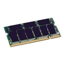 Hypertec - DDR2 - 512 Mo - SO DIMM 200 broches - Mémoire RAM