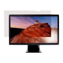 """3M AG19.0W - filtre anti-reflet pour écran - 19"""" (LCD) - Accessoire micro"""