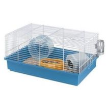 Cage hamster ferplast criceti 9 - Habitats et Accessoires pour petits animaux