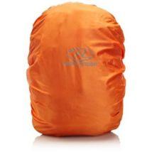 Highlander bergen sac légère étanche orange - Sacs et housses de sport