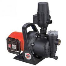Groupe hydrophore master pumps 800w - Autres