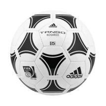 Football Adidas Tango Rosario - Taille :5 - Ballons