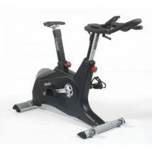 Velo Indoor Cycling DKN X-MOTION 20226 - Vélos de cardio-training