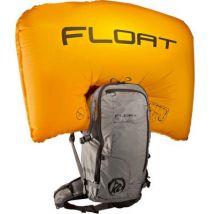 Sac airbag K2 Backside float 15l - Sécurité en montagne