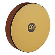 """Meinl hd12ab-tf tambour à main true feel 30,48 cm (12"""") - Accessoire Percussions et Batteries"""