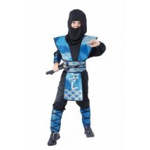 Déguisement Ninja - Déguisement adulte