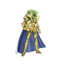 Figurine Saint Seiya Myth Cloth EX Aries Shion - Autres figurines et répliques