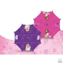Violetta - Parapluie - Parapluie