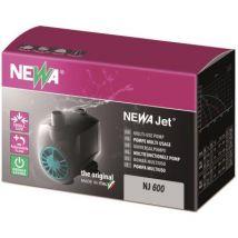 Pompe new jet nj 600 - Pompes et filtres pour aquarium