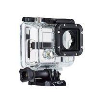 GoPro Skeleton Housing - étui rigide caméscope - Fourre-tout photo