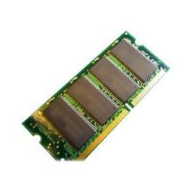 Hypertec mémoire - 256 Mo - SO DIMM 144 broches - Mémoire RAM