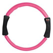 Patterson ballon physio gymnic rouge 95 cm - Yoga et pilates