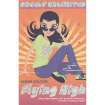 Flying High (Angels Unlimited) - [Version Originale] - poche