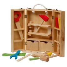 Roba - 98112 - jeu de role - toolbox - Jeu de roles