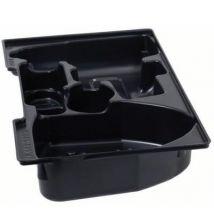 Bosch 1/2 calage l-boxx 102 pour visseuse 10.8v -1600a002v2 - Rangement de l'atelier