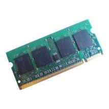 Hypertec - DDR2 - 512 Mo - SO DIMM 200 broches - Mémoire RAM