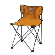 Grand canyon minima chaise camping sable 49 x 41 x 73 cm - Mobilier de camping