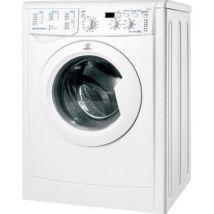 Machine à laver Indesit IWD71051CECO(EU) - Lave linge