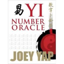 Yi Number Oracle - [Version Originale] - poche